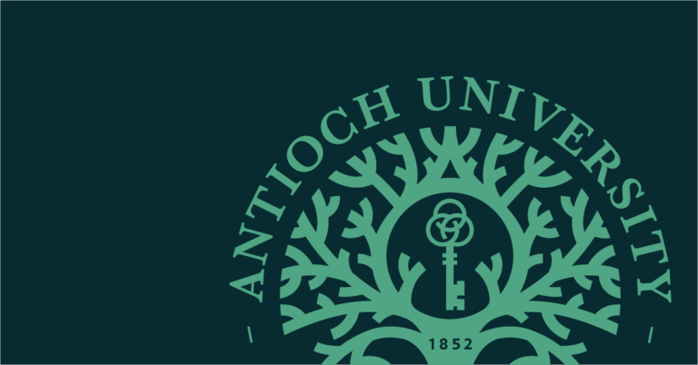 Antioch University Seal