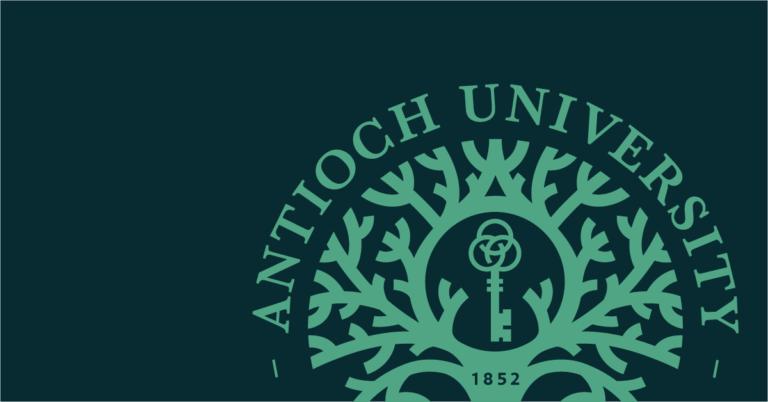 Antioch University Seal