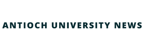 Common Thread -Antioch University News logo