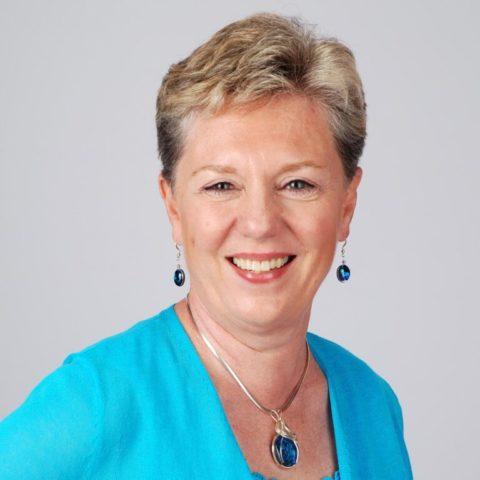 Dr. Martha Freymann Miser